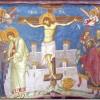 Hrišćanske crkve obeležavaju Veliki petak