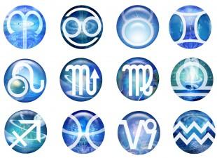 Horoskop za april 2014. godine