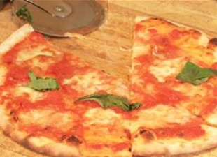 Gde se pravi najbolja pica na svetu