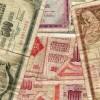 Čuvali u jastuku bogatstvo u starim dinarima