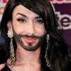 Rusi žele da zabrane prenos Evrosonga zbog transvestita iz Austrije