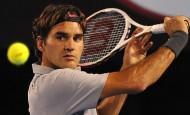 Rodžer Federer opet dobio blizance!
