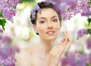 Jorgovan: Eliksir zdravlja i lepote