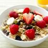 Doručkujte, bićete zdraviji