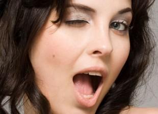 10 razloga zbog kojih žene varaju muškarce
