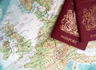 Na putovanja najviše troše Britanci – 3.000 evra