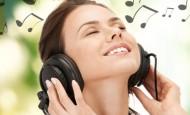 Muzika usporava i proces starenja
