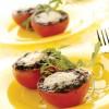 Gratinirani paradajz