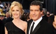 Razvode se Antonio Banderas i Melani Grifit