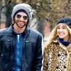 Bredli Kuper: Nisam se oženio