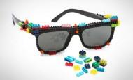 """""""Lego"""" naočare"""