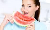 Šest kriški lubenice jača libido