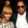 Razvod sve bliži: Beyonce i Jay Z čak borave u različitim hotelima tokom turneje