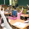 Počinje škola, uz protest prosvetara