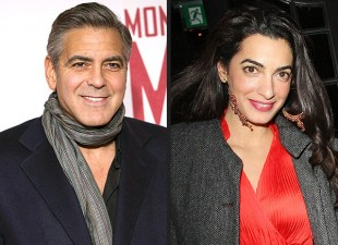 Razvodi se Džordž Kluni?!