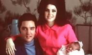 Lisa Meri Prisli nije Elvisova ćerka?