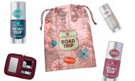 Essence – Road trip kolekcija