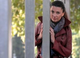 Milena Vasić čeka bebu?