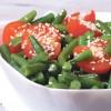 Salata sa boranijom