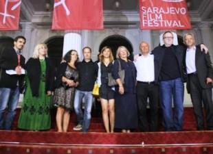 Sarajevo se poklonilo Bori Todoroviću