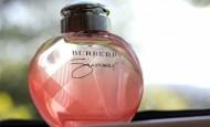 Ženski parfemi – Burberry: Summer
