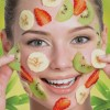 Prirodna kozmetika godi koži