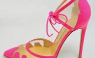 Cipele koje su zaludele Holivud