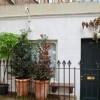 Na prodaju najmanja kuća na svetu po šokantnoj ceni!