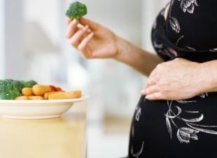 Napokon: Bolja hrana u porodilištima