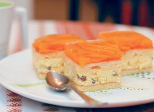 Narandža kocke