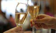 Koliko alkohola pije prosečan Srbin