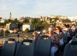 Šta najviše iznenadi turiste u Srbiji