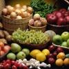 Voće i povrće čuva psihičko zdravlje