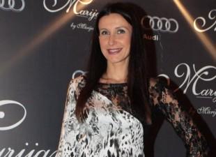Snežana Dakić je u trendu već 20 godina