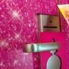 Barbi soba po tvojoj meri (video)