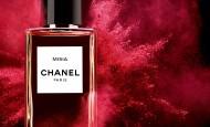 Ženski parfemi – Chanel: Misia