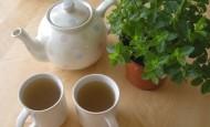 Kad se koji čaj pije