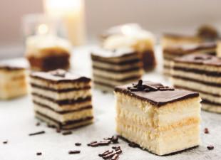 Rumba torta