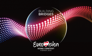 Evrovizija 2015: Najzgodnije učesnice ovogodišnje Evrovizije