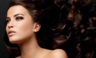 Zdrava kosa kao sa reklame