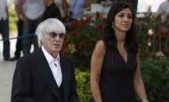 Vlasnik Formule 1 ostavio bakšiš od 1.200 evra