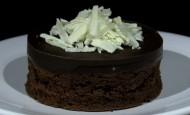 Braunis kolači