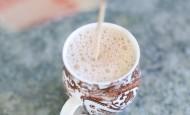 """""""Chai latte"""""""
