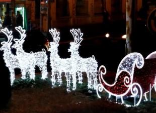 Beograd će posetiti najmanje 110.000 turista