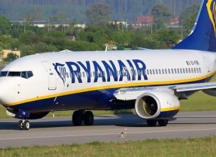 Avionom do Stokholma za pet evra!