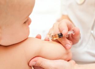 Vakcine u Srbiji su dobrog kvaliteta