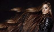 Kako da kosa brže raste