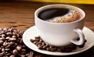 Kafa odmah po buđenju – da ili ne?