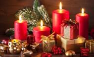 Interesantna statistika o svećama