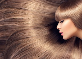 Ulje pšeničnih klica za kosu